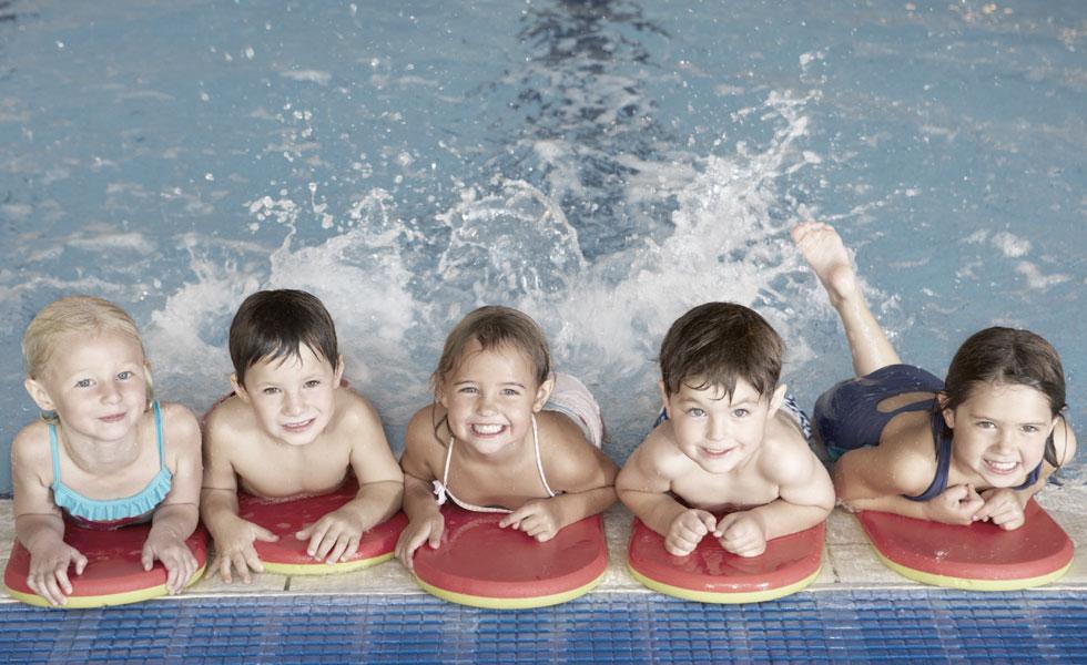 San-Marco-Wellness-iCLUB-Corso-di-Nuoto-per-Bambini-2