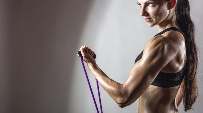 San-Marco-Wellness-iCLUB-allenamento-functional-training