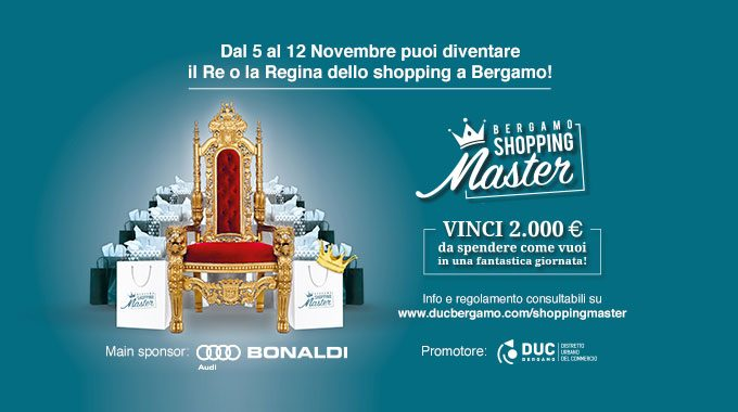 Con-San-Marco-Wellness-iCLUB-diventi-re-dello-shopping