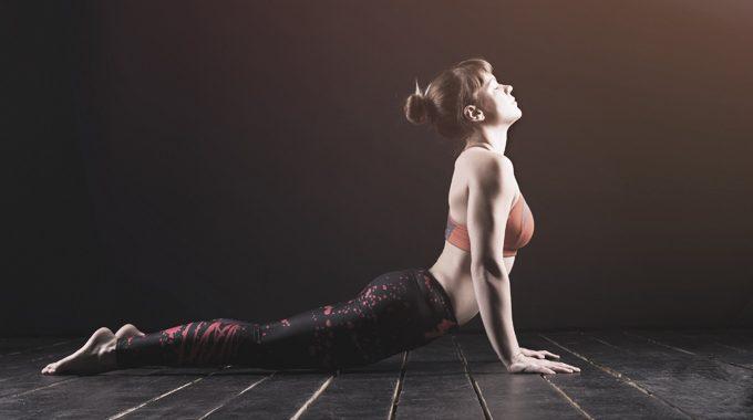San-Marco-Wellness-iCLUB-corso-di-yoga
