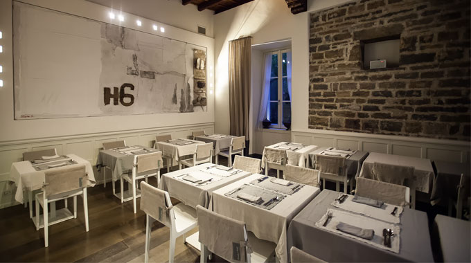 San-Marco-Wellness-iCLub-Partner-Gombit-Hotel-1