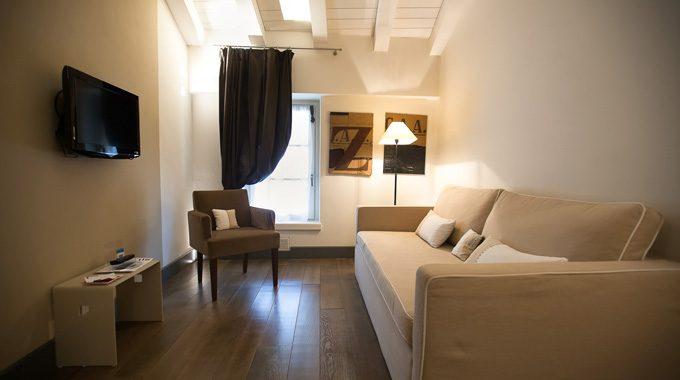 San-Marco-Wellness-iCLub-Partner-Gombit-Hotel-3