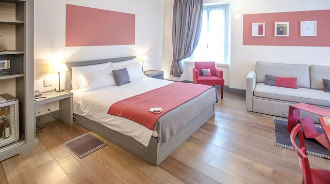 San-Marco-Wellness-iCLub-Partner-Gombit-Hotel-4