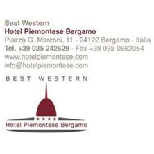Logo-Hotel-Piemontese