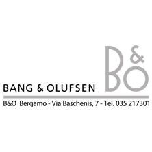 2017-01-05-SANMARCO-immagine-partners-logo