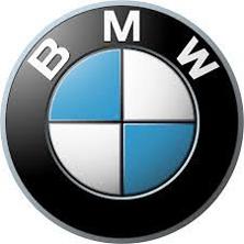 BMW-Peregto-logo