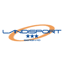 Logo-Landisport