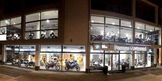 San-MArco-Wellness-iCLUB-BMW-Perego