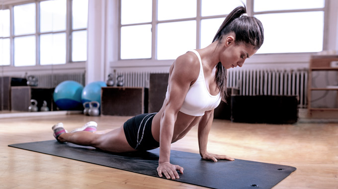 2017-04-12-San-Marco-Wellness-iCLUB-Stretching