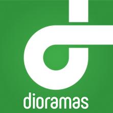 2017-05-23-dioramas_nuovologo_2017-4