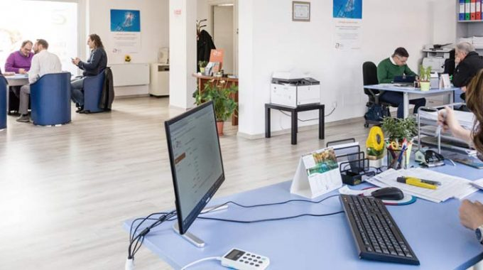 San-Marco-Wellness-iCLUB-nuovo-Partner-Easy-Sinergy-