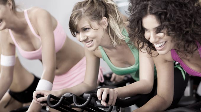 San-Marco-Wellness-iCLUB-corso-di-spinning