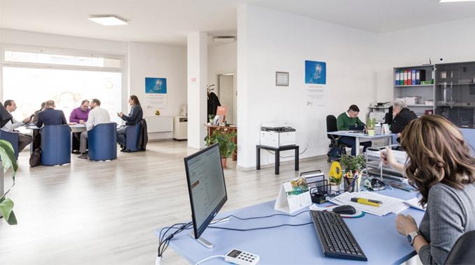San-Marco-Wellness-iCLUB-nuovo-Partner-Easy-Sinergy-news--