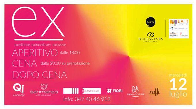 SAN-MARCO-WELLNESS-ICLUB-evento-12-luglio-EX-exelence-extraordinary-exclusive