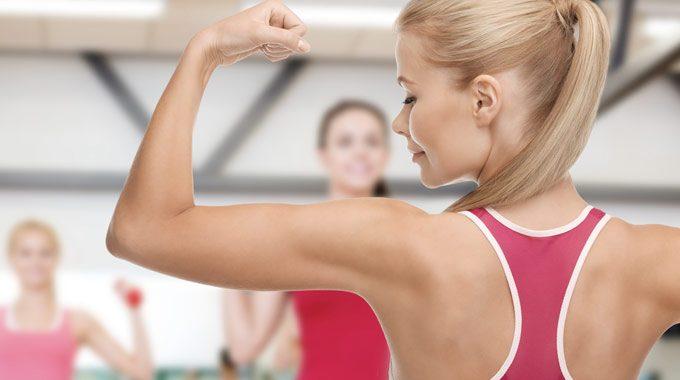 San-Marco-Wellness-iCLUB-allenamento-al-mattino
