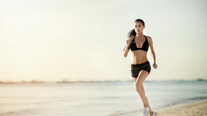 SAN-MARCO-WELLNESS-ICLUB-allenamento-durante-le-vacanze