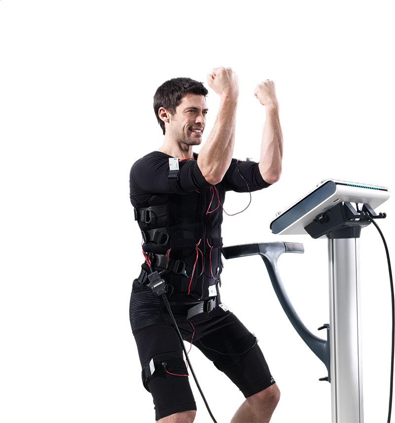 San-Marco-Wellness-iClub-innovata-tecnologia-di-allenamento-elettrostimolazione-mihabodytec