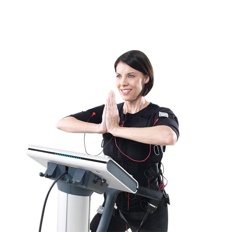 San-Marco-Wellness-iClub_nuovo-sistema-di-allenamento-elettrostimolazione-mihabodytec