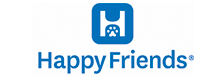 Logo-Happy-Friends
