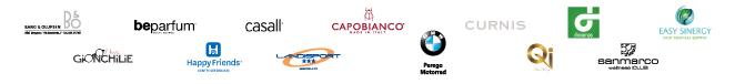San-Marco-Wellness-iCLUB-loghi-partners-Evento-15-Novembre