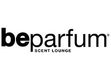 Logo-Beparfum
