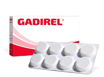 Benessere Collagene Gadirel