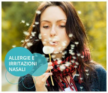Benessere_Collagene Allergie E Irritazioni Nasali Respirell