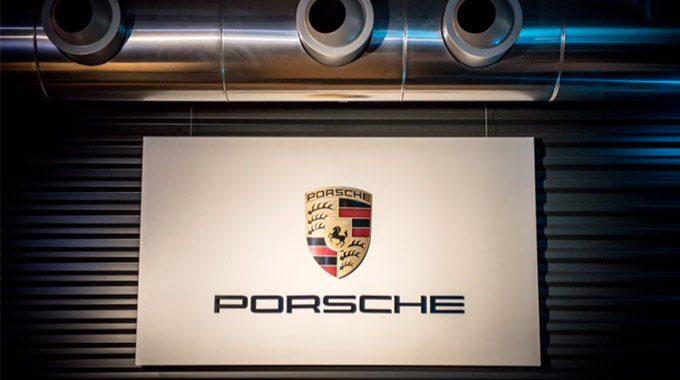 Centro-Porsche-Bergamo-3
