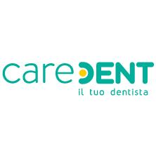 careDENT-logo