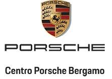 logo_entro_porsche_bergamo