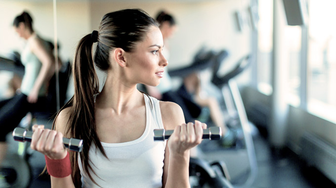 San-Marco-Wellness-iClub-allenamento-braccia