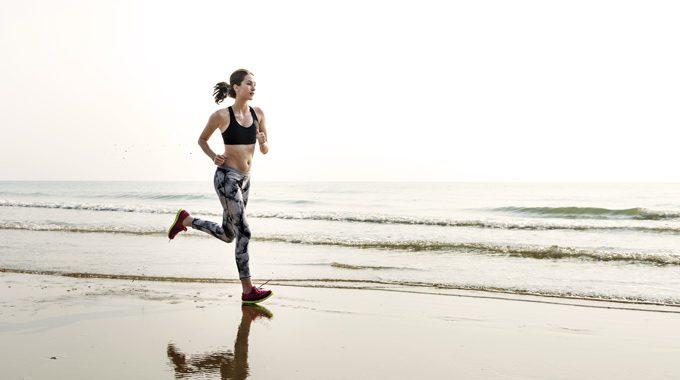 2018-07-26-San-Marco-Wellness-iClub-Immagine-news-Allenamento-in-vacanza