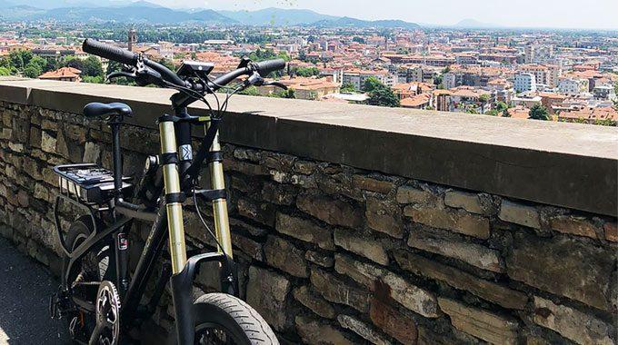 San-Marco-Wellness-iCLUB-nuovo-Partner-Ones-Ebike-2