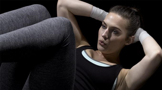 Riprendi-i-tuoi-allenamenti-dopo-lo-stop-estivo-in-San-Marco-Wellness-iCLUB
