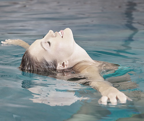 San-Marco-Wellness-iCLUB-corso-acqua-e-perineo