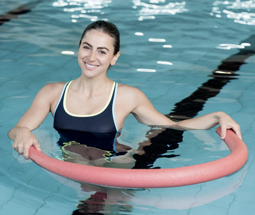 San-Marco-Wellness-Club-Corso-Acquasoft