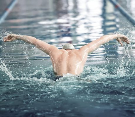 San-Marco-Wellness-Club-Corso-Nuoto-per-adulti