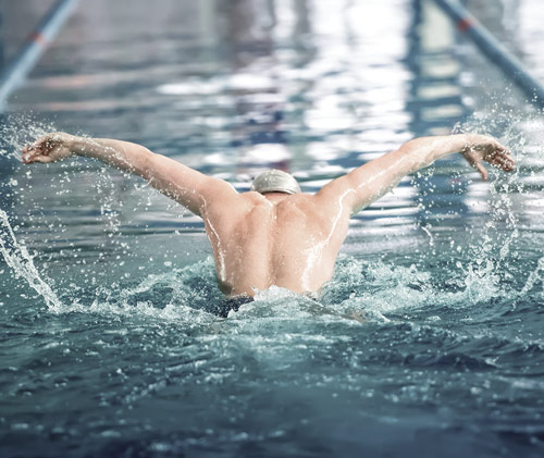 San-Marco-Wellness-Club-Corso-Nuoto-per-adulti