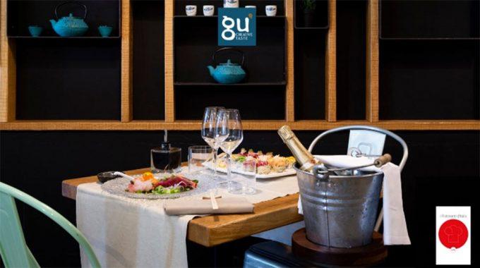 Gu-Bergamo-partner-San-Marco-Wellness-iCLUB