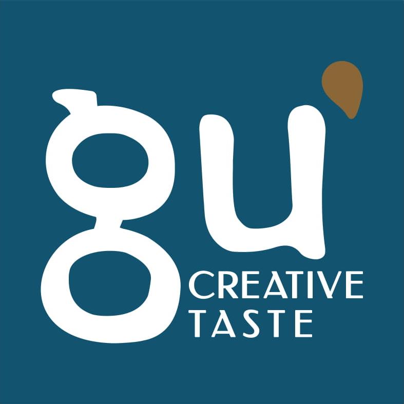 Logo Gu Bergamo partner San Marco Wellness iCLUB