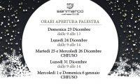 San-Marco-Wellness-club-orari-festivita-natale