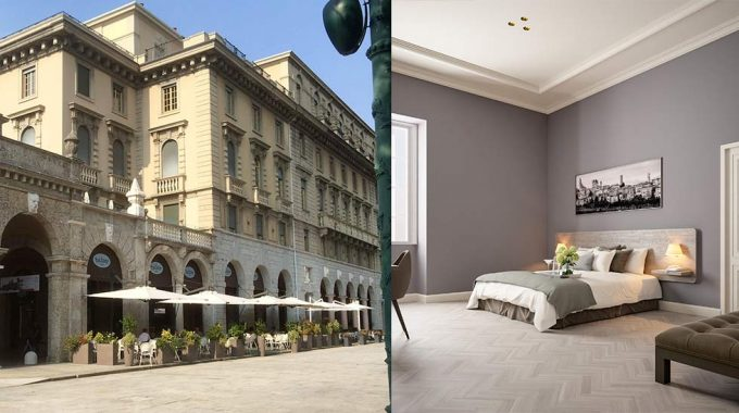 San-Marco-Wellness-iCLUB-Partner-Bergamo-Inn-43