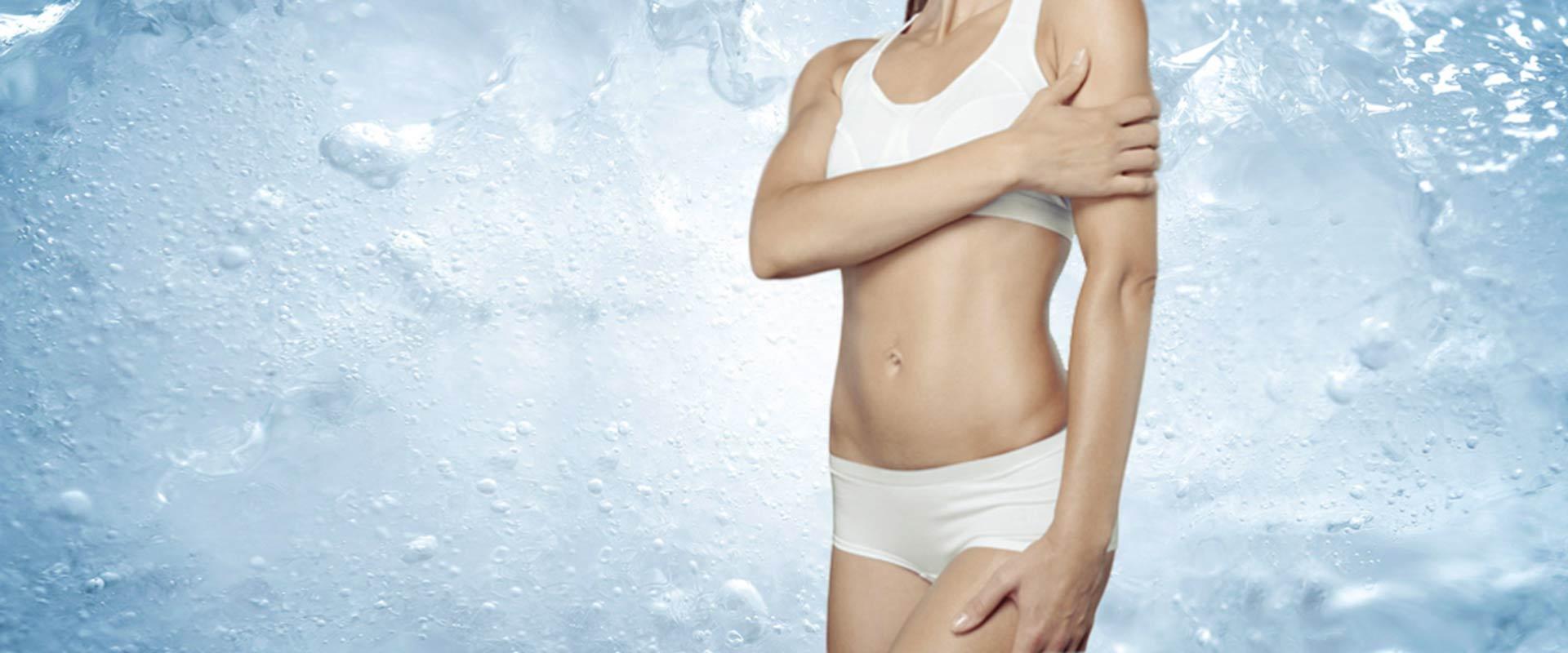 San-Marco-Wellness-iClub-Bergamo-Promo-Crioterapia