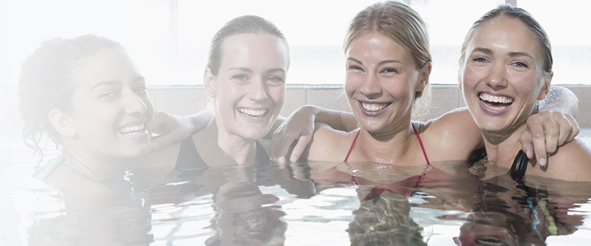 San-Marco-Wellness-iClub-Bergamo-Promo-Swim