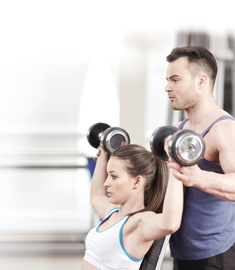 San-Marco-Wellness-iClub-Personal-Trainer
