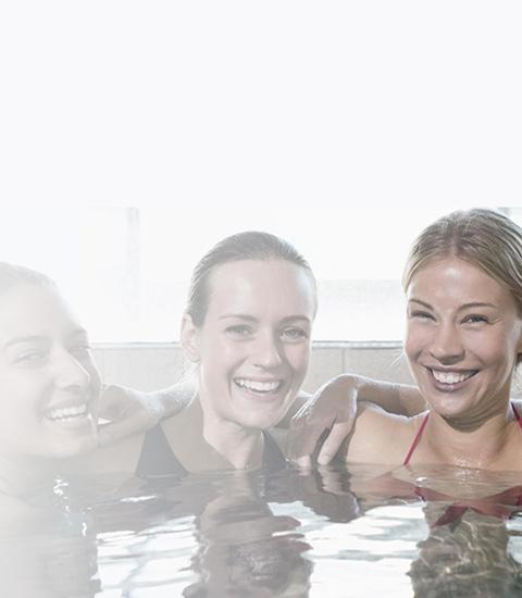 San-Marco-Wellness-iClub-Promo-Swim