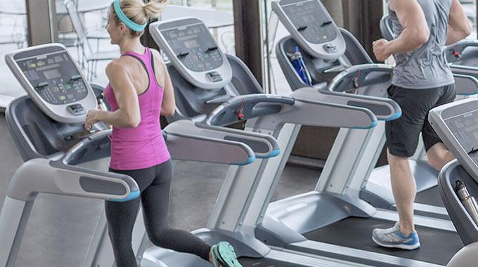 San-Marco-Wellness-iCLUB-Nuove-attrezzature-Precor