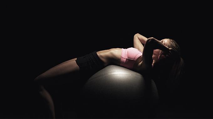 San-Marco-Wellness-iCLUB-perdere-peso-con-allenamento