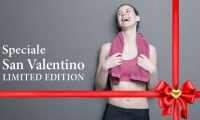San-Marco-Welness-iCLUB-Speciale-San-Valentino-Limited-Edition