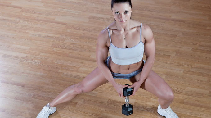 San-Marco-Wellness-iCLUB-allenamento-in-palestra-in-primavera